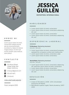 categoria-nueva-plantilla-curriculum-vitae-azul-claro-oscuro