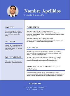categoria-nueva-plantilla-curriculum-vitae-azul-pie