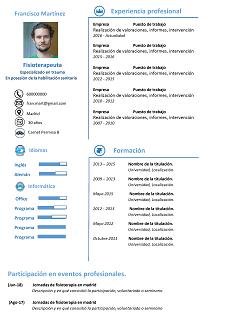 categoria-nueva-plantilla-curriculum-vitae-blanca-azul