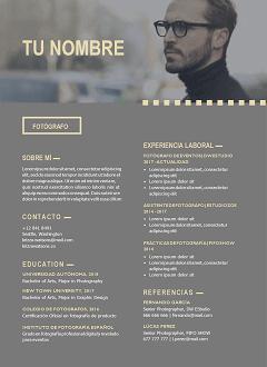 categoria-nueva-plantilla-curriculum-vitae-original-gris-foto-arriba