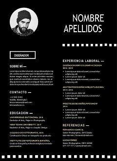 categoria-nueva-plantilla-curriculum-vitae-original-negra