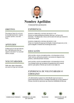 categoria-nueva-plantilla-curriculum-vitae-verde-goto-centro