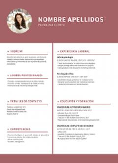 home-nueva-plantilla-curriculum-vitae-granate-franjas