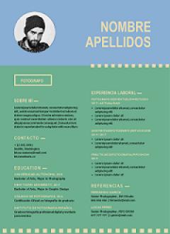 home-nueva-plantilla-curriculum-vitae-original-azul-verde