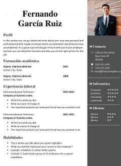 categoria-nueva-plantilla-curriculum-vitae-original-gris-derecha