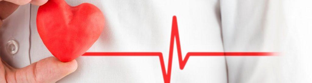 profesiones con futuro del área de la salud