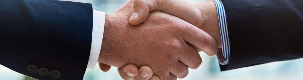 listado de adjetivos profesionales para poner en un cv confiable