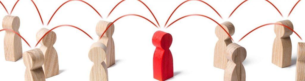 ¿Qué es la intermediación laboral?