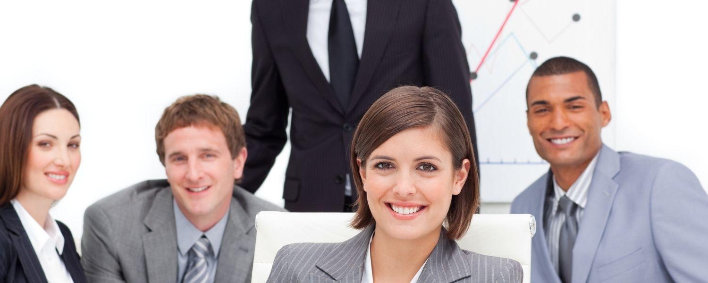 la asertividad en el currículum